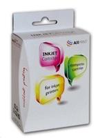 Xerox alternativní INK Twinpack CANON PGI520BK + CLI521BK pro iP3600, iP4600 (20ml + 11ml, black)