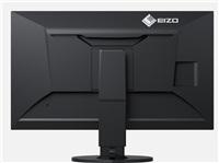 EIZO MT TN LCD LED 27
