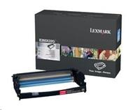 LEXMARK Fotoválec pro  E260, E360, E460, X36x, X46x (30 000 stran)