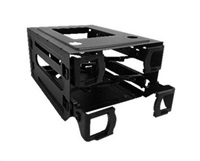 ASUS GX601 ROG Strix Helios HDD Cage Kit Two Bay 3.5