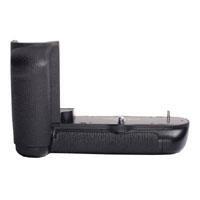 Canon BP-E1 battery grip