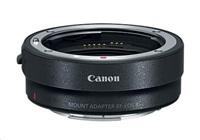 Canon Adaptér EOS R Control Ring Mount Adapter EF-EOS R