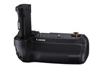 Canon BG-22 Battery grip