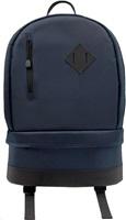Canon MS10 Messenger Bag - textilní brašna - modrá