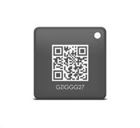 iGET SECURITY M3P22 RFID klíč - používá se společně klávesnicí M3P13v2, pro alarm M3/M4