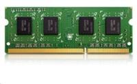 QNAP 4GB DDR3 RAM, 1600 MHz, SO-DIMM