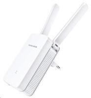 MERCUSYS MW300RE [Wi-Fi Extender s rychlostí až 300Mb/s]