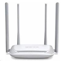 MERCUSYS MW325R [Bezdrátový router s rychlostí 300Mb/s, se standardem N a širším pokrytím]