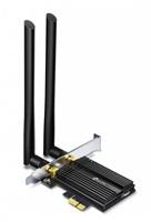 TP-Link Archer TX50E AX3000 PCI Express