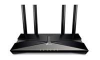 TP-Link Archer AX23, AX1800 WiFi6 5xGb Router