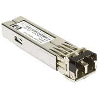 HPE X121 1G SFP LC SX HP RENEW Transceiver J4858CR