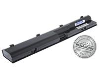 Baterie AVACOM NOHP-PB30-P29 pro HP ProBook 4330s, 4430s, 4530s series Li-Ion 10,8V 5800mAh/63Wh