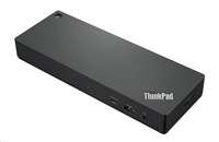 LENOVO dokovací stanice ThinkPad Universal Thunderbolt 4 Dock