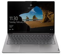 LENOVO NTB ThinkBook 13s Gen3 - RYZEN 5 5600U,13.3