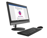 LENOVO PC V330-20ICB AiO - Pentium G5400,19.5