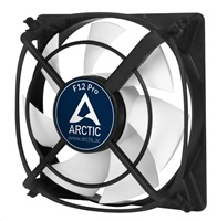 ARCTIC COOLING Fan F12 PRO