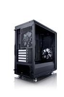Fractal Design Define Mini C černá (okno TG)