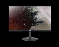 ACER LCD Nitro XV272P, 69cm (27
