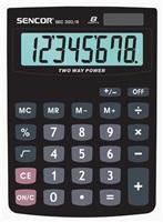 Sencor kalkulačka  SEC 310