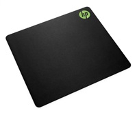 HP Pavilion Gaming 300 MousePad