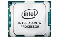 CPU INTEL XEON W-2123 (3.6GHz, FCLGA2066, 8.25M)