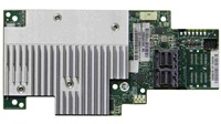 INTEL RAID Module RMSP3CD080F