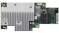 INTEL RAID Module RMSP3HD080E