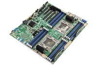 Intel Server Board S2600CW2R (COTTONWODD PASS)