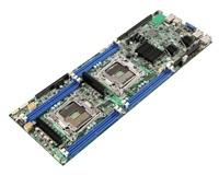 Intel Server Board S2600KPR (KENNEDY PASS)