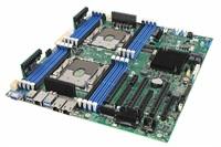 Intel Server Board S2600STB (SAWTOOTH)