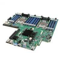 Intel Server Board S2600WFT (WOLF PASS)
