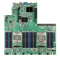 Intel Server Board S2600WTTS1R (WILDCAT PASS)
