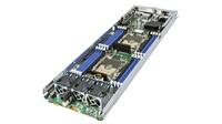 Intel Compute Module HNS2600BPS (BUCHANAN PASS), Single