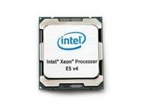 CPU INTEL XEON E5-2650L v4, LGA2011-3, 1.70 Ghz, 35M L3, 14/28, tray (bez chladiče)