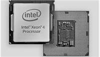 CPU Intel Xeon E-2134 (3.5GHz, LGA1151, 8M)