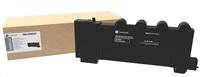 Lexmark odpadní nádržka 78C0W00 pro C2240, C2325, C2425, C2535, CS421, CS521,CS622, CX421, CX522, CX62x - 25 000 str