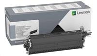 Lexmark černý zobrazovací kit 78C0Z10  pro C2240,C2325,C2425,C2535,CS421,CS521,CS622,CX421,CX522,CX62x - 125 000 str