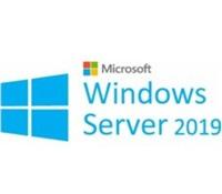 DELL_ROK_ADD_Microsoft_WS_Standard_2019_add license 16 CORE Kit