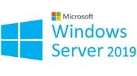 DELL_ROK_ADD_Microsoft_WS_Standard_2019_add license 2 CORE Kit