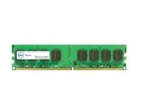 DELL 8GB DDR4-2666 UDIMM ECC 1RX8 pro T40/T140/R240/ T340/R340 ( SNPD715XC/8G )