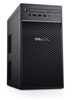 DELL SRV PowerEdge T40/Chassis 3 x 3.5