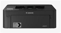 Canon i-SENSYS LBP162Dw - černobílá, SF, duplex, PCL, USB, LAN, Wi-Fi