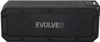 EVOLVEO Armor O5, 40W, IPX7, outdoorový Bluetooth reproduktor, černý