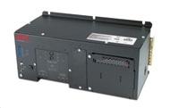 APC DIN Rail - Panel Mount UPS-without Battery 500VA 230V (325W)