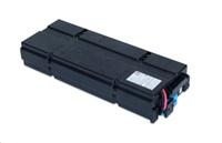 APC Replacement battery Cartridge #155, SRT1000XLI,  SRT1000RMXLI, SRT1500XLI, SRT1500RMXLI, SRT4BP, SRT4RMBP