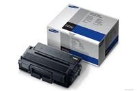 Samsung MLT-D203U Ultra High Yield Black Toner Cartridge - BAZAR - ROZBALENO