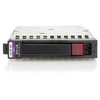 HP HDD 900GB 10k SAS SFF 2.5 12G SC ENT HTPL 3y G9 G8 HP RENEW