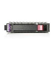 HP HDD 1TB 12G SAS 7.2K rpm SFF (2.5in) SC Midline 1y G8/9 832514-B21 HP RENEW