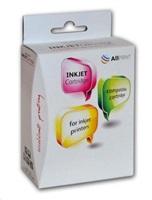 Xerox alternativní INK HP T6M11AE/903XL pro HP OfficeJet Pro 6960 / 6970 /6950 All-in-One(12ml (910str.), yellow)