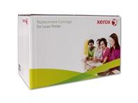 Xerox alternativní toner Brother TN426C pro Brother HL-L8360CDW, Brother MFC-L8900CDW (6.500 stran, cyan)